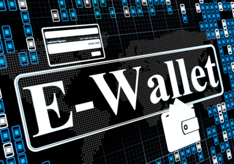 wallet feature