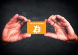 Bitcoin Card feature