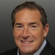 Dean M. LeavittChairman & CEOBoost Payment Solutions