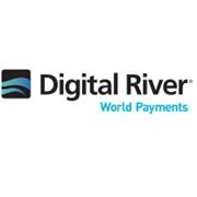 Digital-River_180