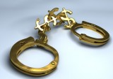 Handcuffs feature