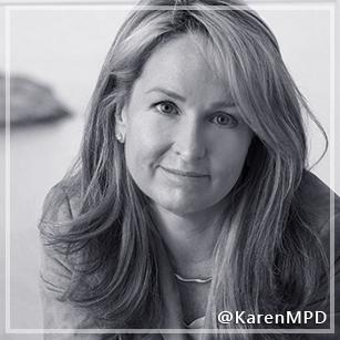 Karen_MPD