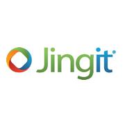 Jingit