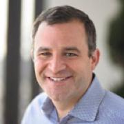 Matt HarrisManaging DirectorBain Capital Ventures