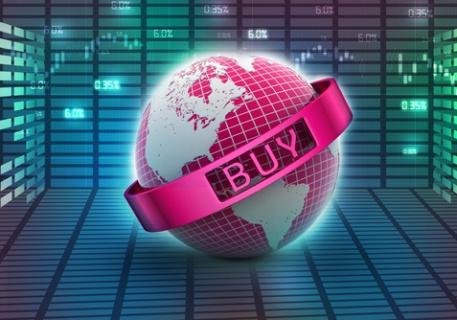 Online buy feature