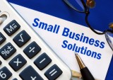 SMBs feature