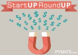 Startup Roundup Feature