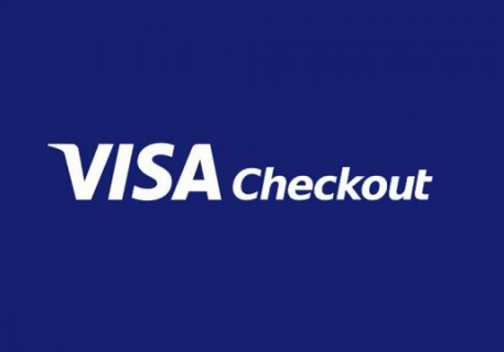 Visa-Checkout-feature