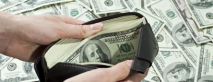 cash 2 secondary