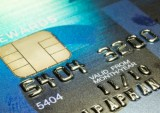 credit card emv secu