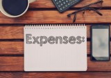 expenses feature