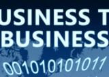 global digital b2b secondary