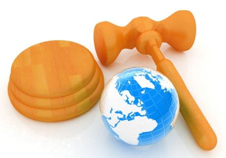 judge world global equal regulation feature