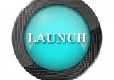 launch button feature