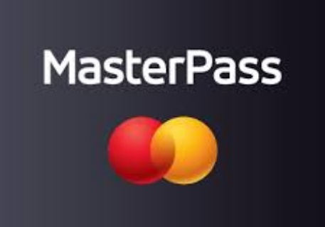 masterpass square feature