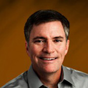 Mike DiamondChief Revenue OfficerMitek