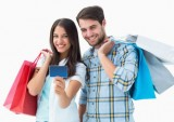 retail shopping consumer customer mobile