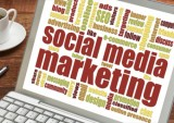 social media marketing feature