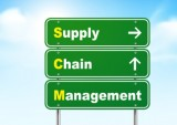 supply chain signs feature