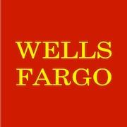 wells fargo logo180