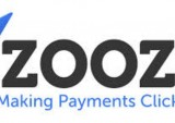 zooz logo feature