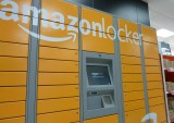 Amazon Locker 2