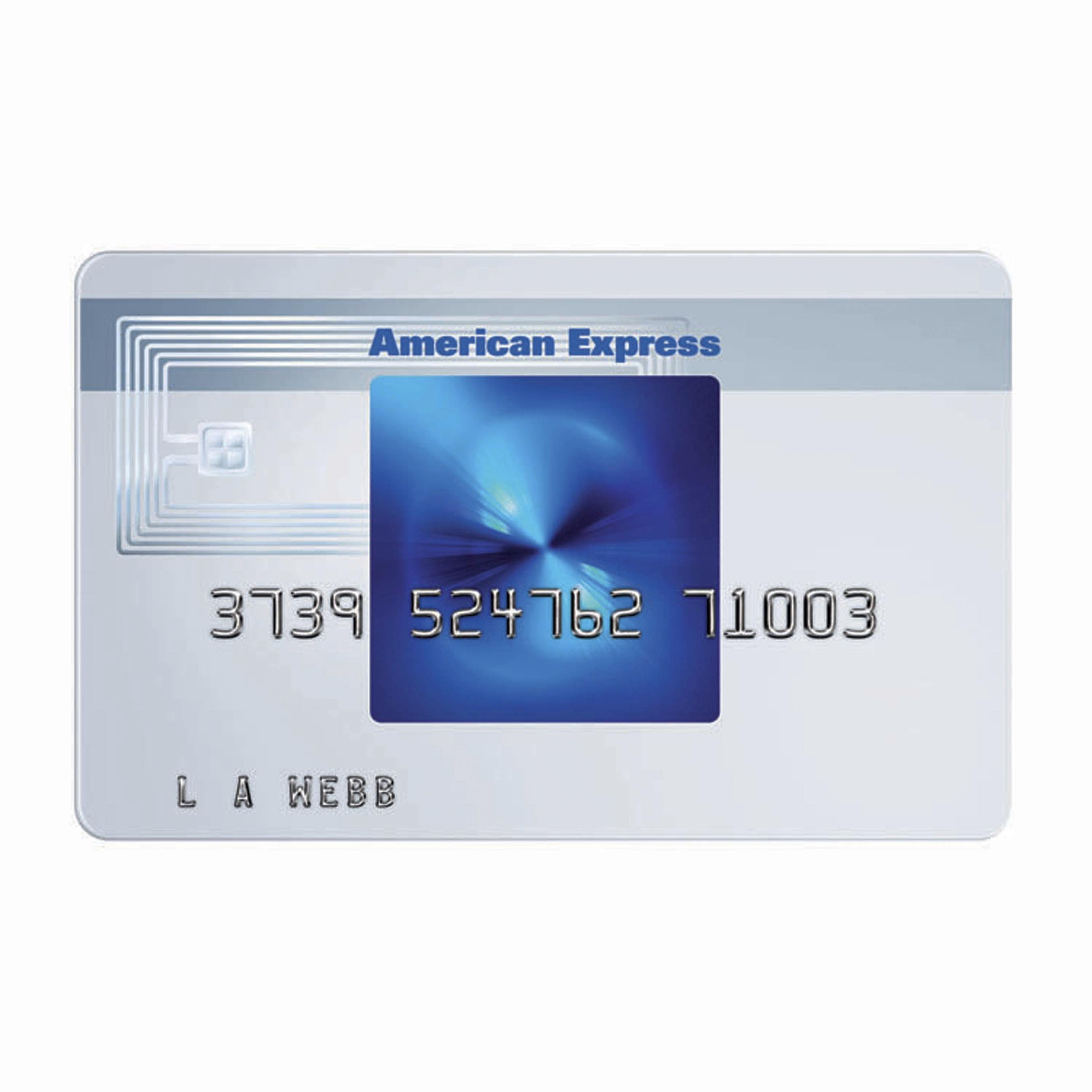 amex-paypal-partnership