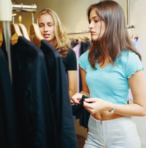 1c5d77400 Can A Subscription Fashion Retailer Be Worth $1 Billion? | PYMNTS.com