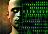Cyber Criminal Mind