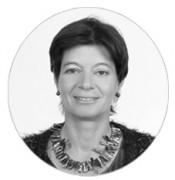 Daniela Miekle
