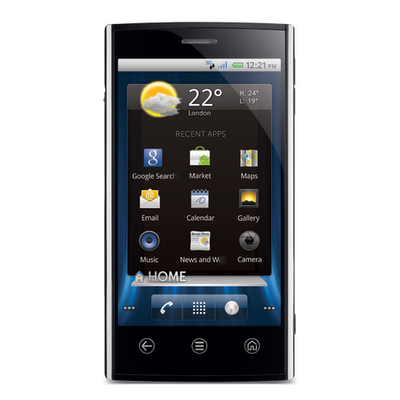 Android Phone2