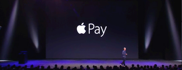Apple Pay Second 2