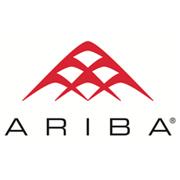Ariba-logo