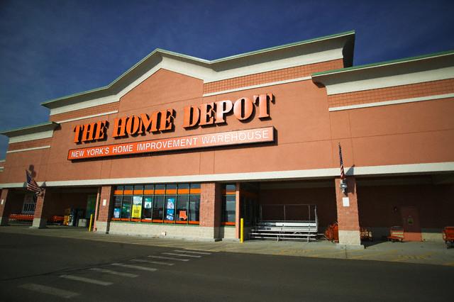 How Home Depot Got Hacked Pymnts Com