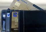 visa-chip_009.jpg
