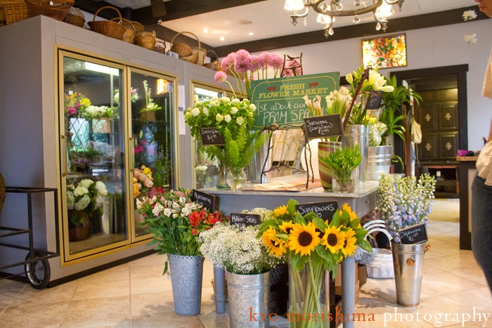 Artsy Flower Shop BloomNation Cultivates $5.5M In New Funding | PYMNTS.com