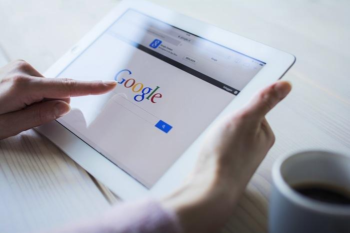 google-news-eu-link-tax