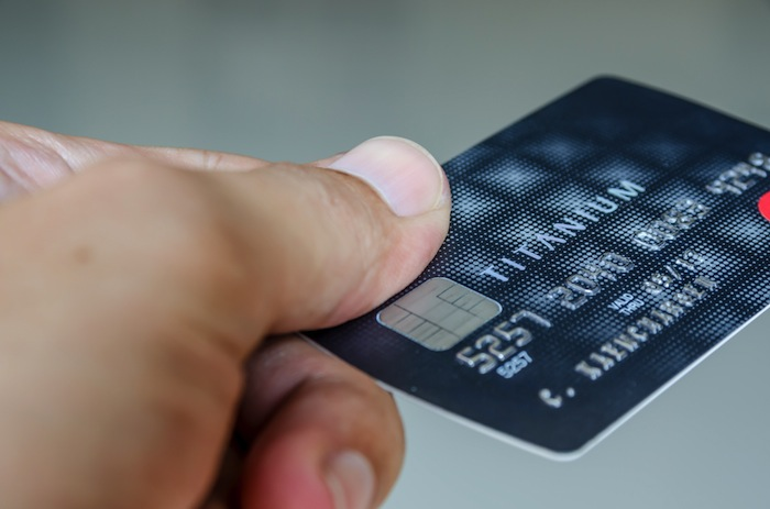 News-Payment Methods-EMV Card