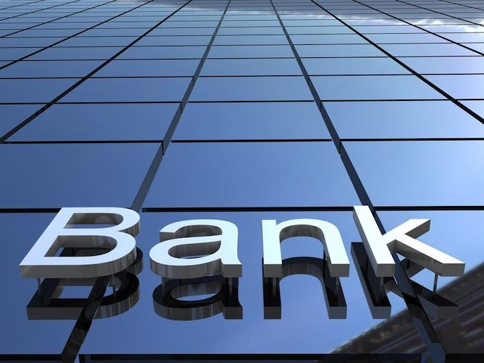 Big Bank Size Under Fire From Regulators   PYMNTS.com