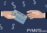 Prepaid_Feature