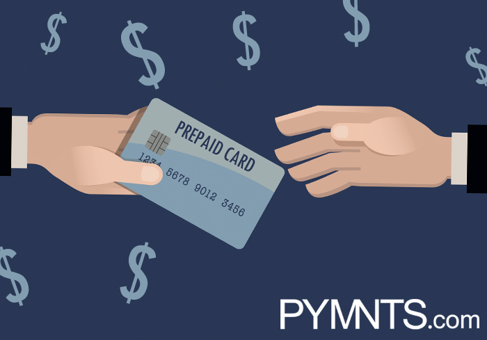 cloud based mobile rewards platform provider perkcom announced yesterday august 12 the launch of its new perk plastik prepaid debit card that runs on the - Prepaid Rewards Card