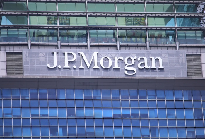 News- Alternative Financial Services-  Security And Risk: JP Morgan Chase