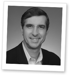 Ed McLaughlin Chief Emerging Payments Officer MasterCard