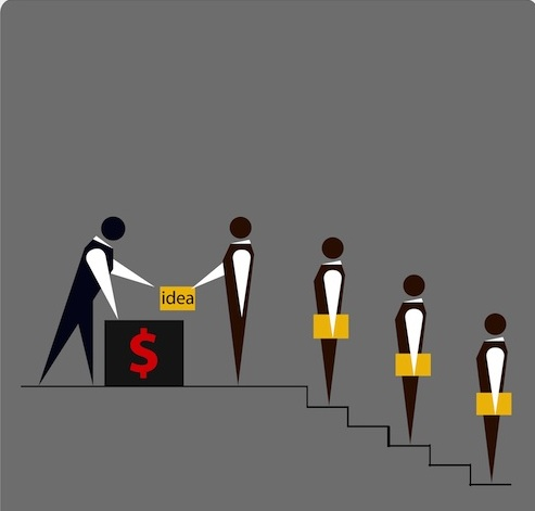 The Sure Fire Merchant Interchange Fee Fix