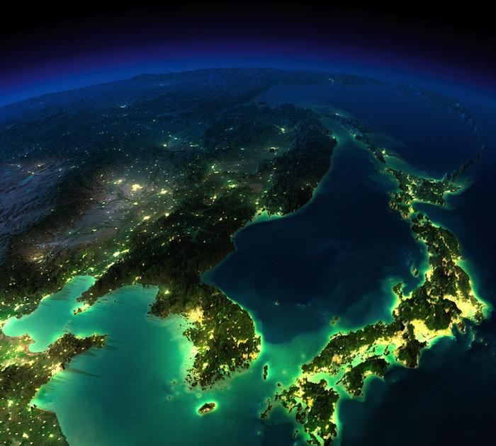 News-Mobile Commerce, Payment Methods- Korea