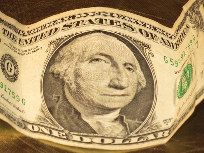 News- Payment Methods- Weird Money
