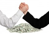 News - Regulation-Security and Risk- Fight Over Money