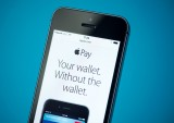apple pay 13