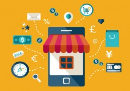 mobile-payments-3s