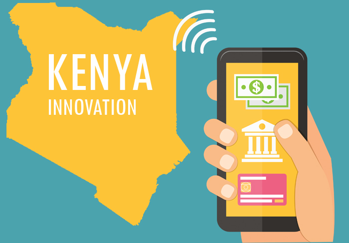 How MasterCard Will Bring Financial Services To East Africa